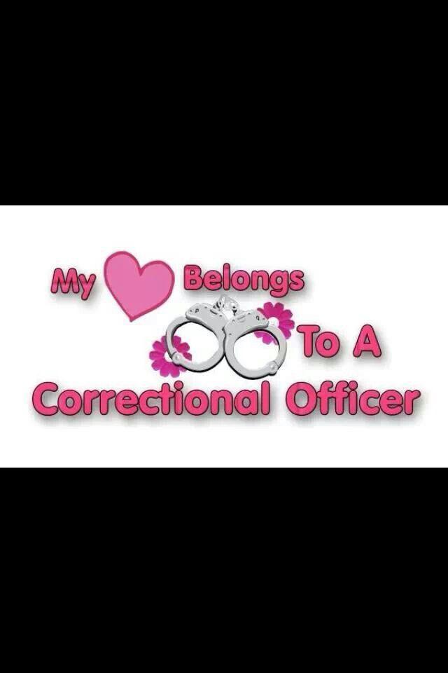 3a8e73d75cc227ac6caf613263c9c4e2jpg 640960 pixels Correctional Officer