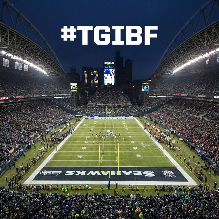 #TGIBF love this time of the year!!!!