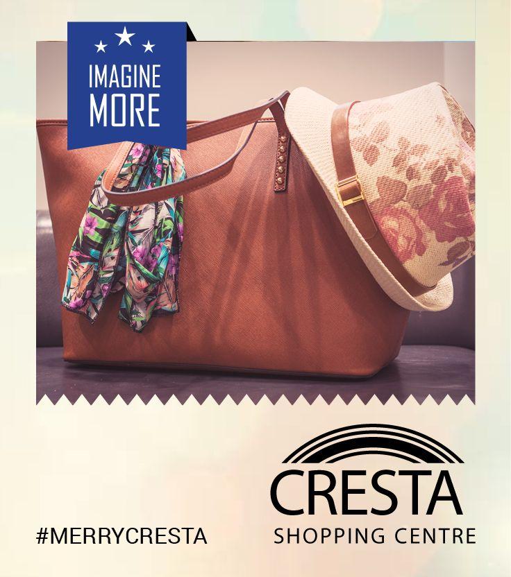 #MerryCresta #Leather #Hat #Women #Fashion #Travel