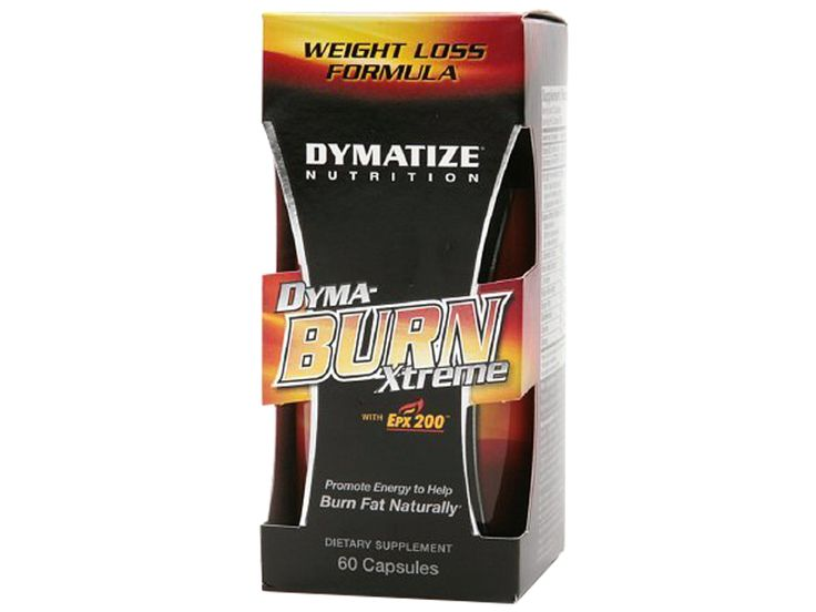 Using fat burner supplements can be very beneficial in order to melt the body fat. However it is very important to select a fat burner that is authentic and effective with no side effects. Read here for more details :  http://dymatizepro.com/