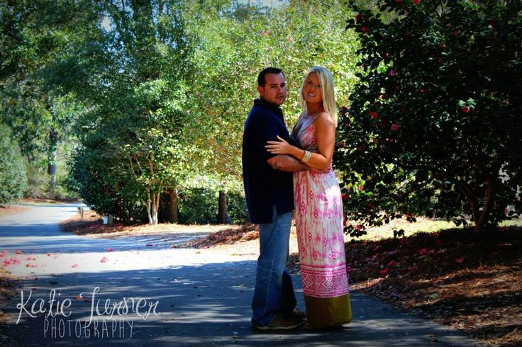 Katie Turner Photography. Engagement session. Airlie