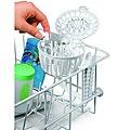 Prince Lionheart Spill-proof Cup Valve Cleaner   Overstock.com
