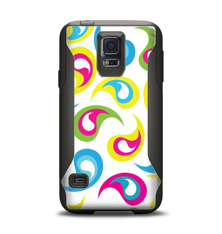 galaxy s5 how to set pattern password