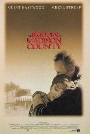 ♥Bridges of Madison County マディソン郡の橋
