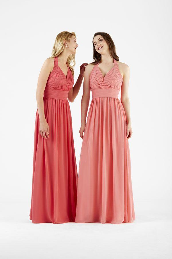 9 best Ebony Rose Bridesmaid dresses images on Pinterest | Brides ...