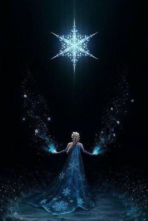 Frozen: #Disney #DisneyPrincess