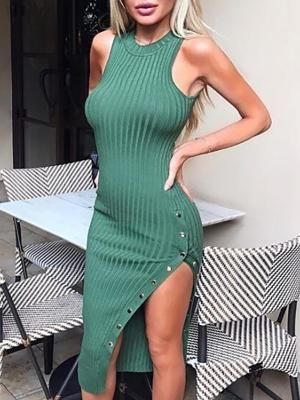 Women's Clothing, Dresses, Bodycon $21.99 - IVRose