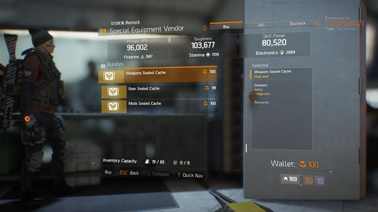 tc-the-division-sealed-caches-vendors-update-1-4.jpg (1920×1080)
