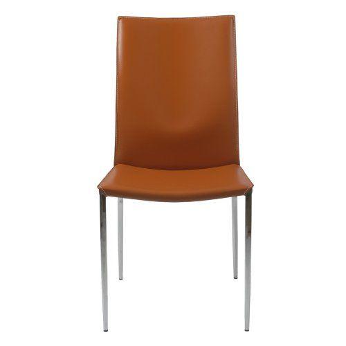 Eurostyle Office Chair   Pin It : ) Follow Us : )) AzOfficechairs