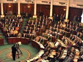 Tunisie: la parité homme-femme désormais inscrite dans la Constitution