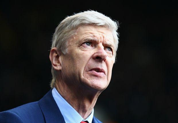 Arsene Wenger: Skuad Arsenal Belajar Dari Kegagalan - Arsenal sepanjang empat musim beruntun tersingkir di babak 16 besar Liga Champions...