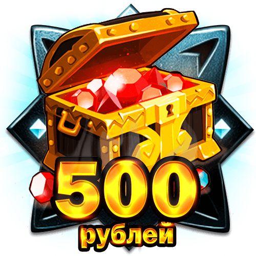 игры в казино на деньги онлайн