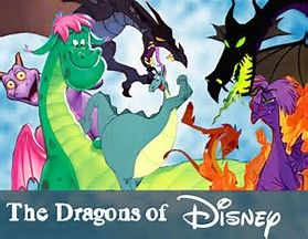 is how to train your dragon a disney movie