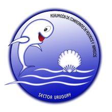 logo+pequeño2.png (220×220)