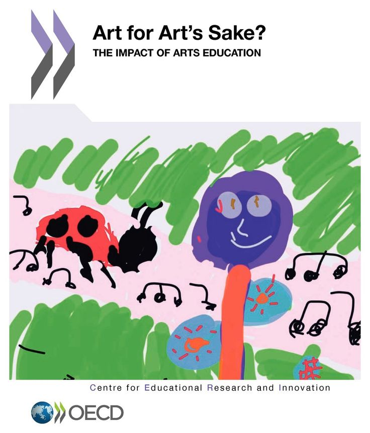 art for hearts sake Art for art's sake art is a reflective activity that communicates new ideas towards  the formation of world views that eventually affect the future.