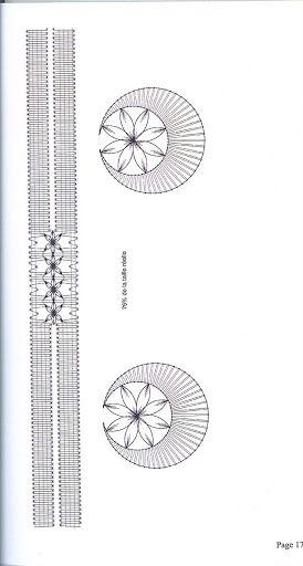 joyas - šperky - heli - Spletni albumi Picasa
