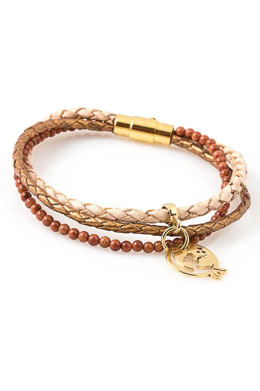 Biżuteria | Bransoletki | Moly,Łańcuszki szczęścia,biżuteria gwiazd,bransoletki z kamieni,bransoletki ze srebra molyart.eu
