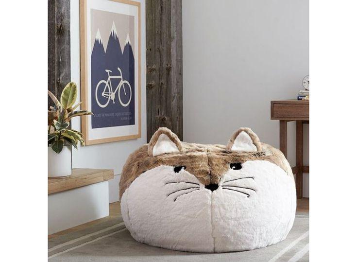 25 beste idee n over zen kamer op pinterest meditatiehoek zen kamer decor en ontspanningsruimte - Westerse fauteuil ...