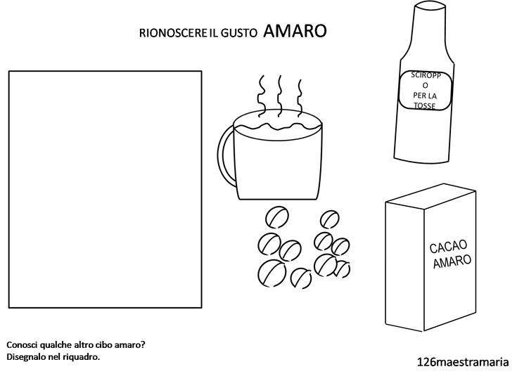 amaro.png (1511×1114)
