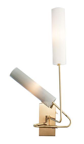 218 Best Shine Images On Pinterest Lamps Light Fixtures