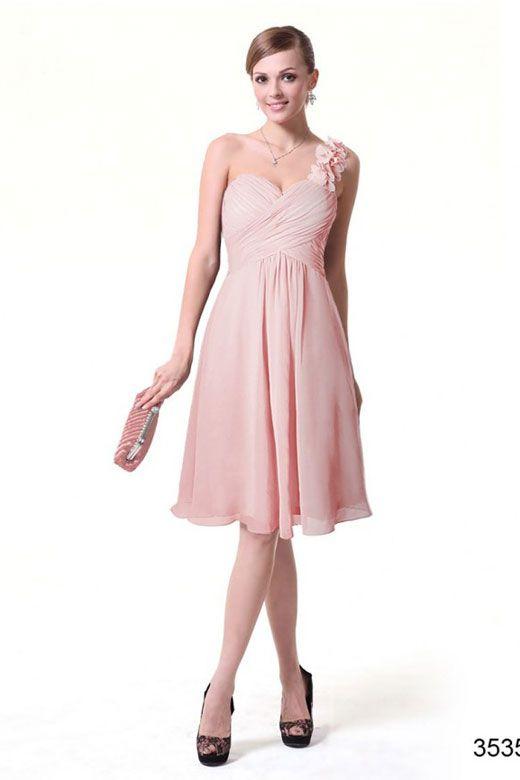 16 best bridesmaids images on Pinterest | Dress ideas, Ballroom ...