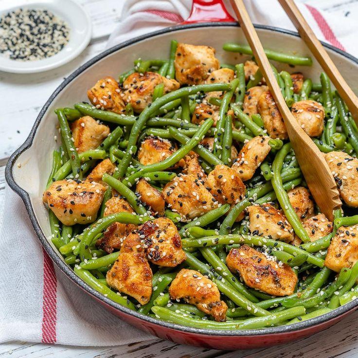 Фото Рецепты Вкусных Блюд Для Похудения.
