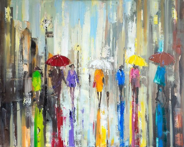 Take a look at my listing, folks👇 'London Lights'Modern Oil Painting, Canvas Ready to Hang,Reserved http://evaart.net/products/london-lightsmodern-oil-painting-canvas-ready-to-hang-reserved?utm_campaign=crowdfire&utm_content=crowdfire&utm_medium=social&utm_source=pinterest