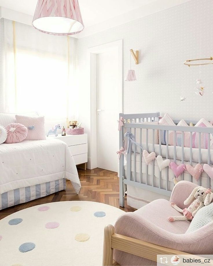 25+ Best Ideas About Pastel Nursery On Pinterest