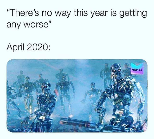 At This Rate I Believe It Could Happen Dank Meme Memes Hilarious