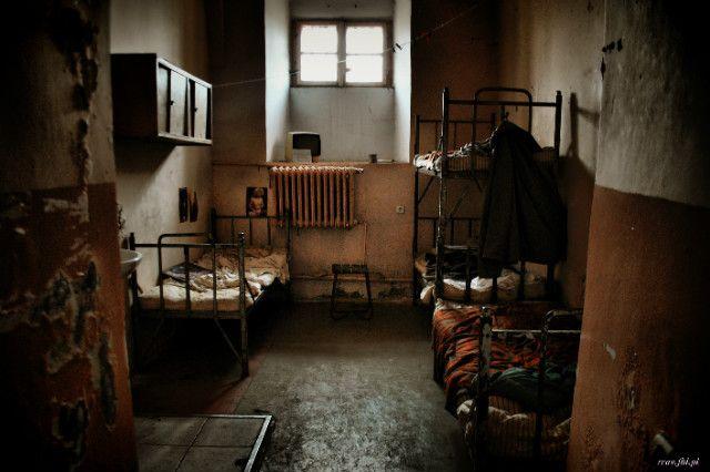 więzienie w łęczycy - Szukaj w Google
