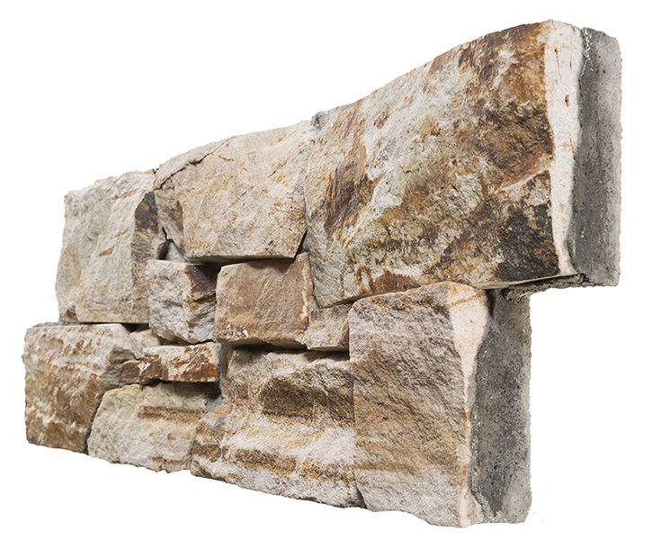 17 best images about stonepanel decopanel on pinterest - Revetement mur interieur ...