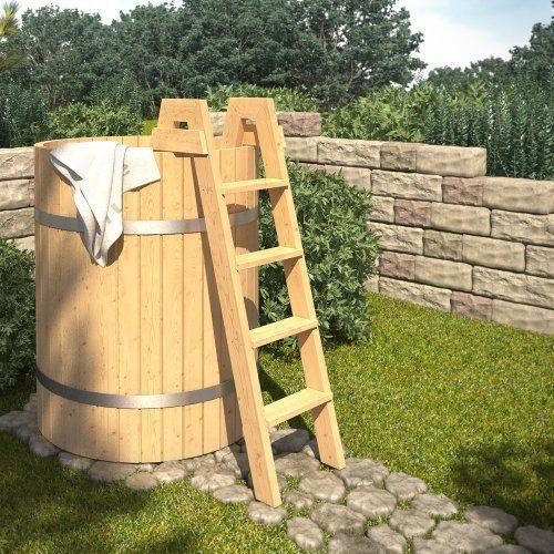 Holzpool-selber-bauen-59. die besten 25+ holzpool ideen auf ...