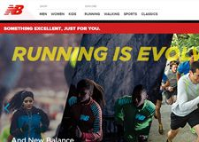 Grab some awesome deals on shoes over at new balance.