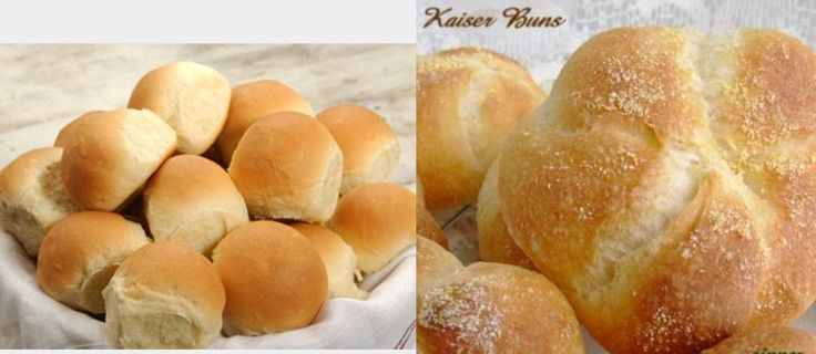 Eat this..Not this! Bread, we all love our bread just choose the smaller for less calories!