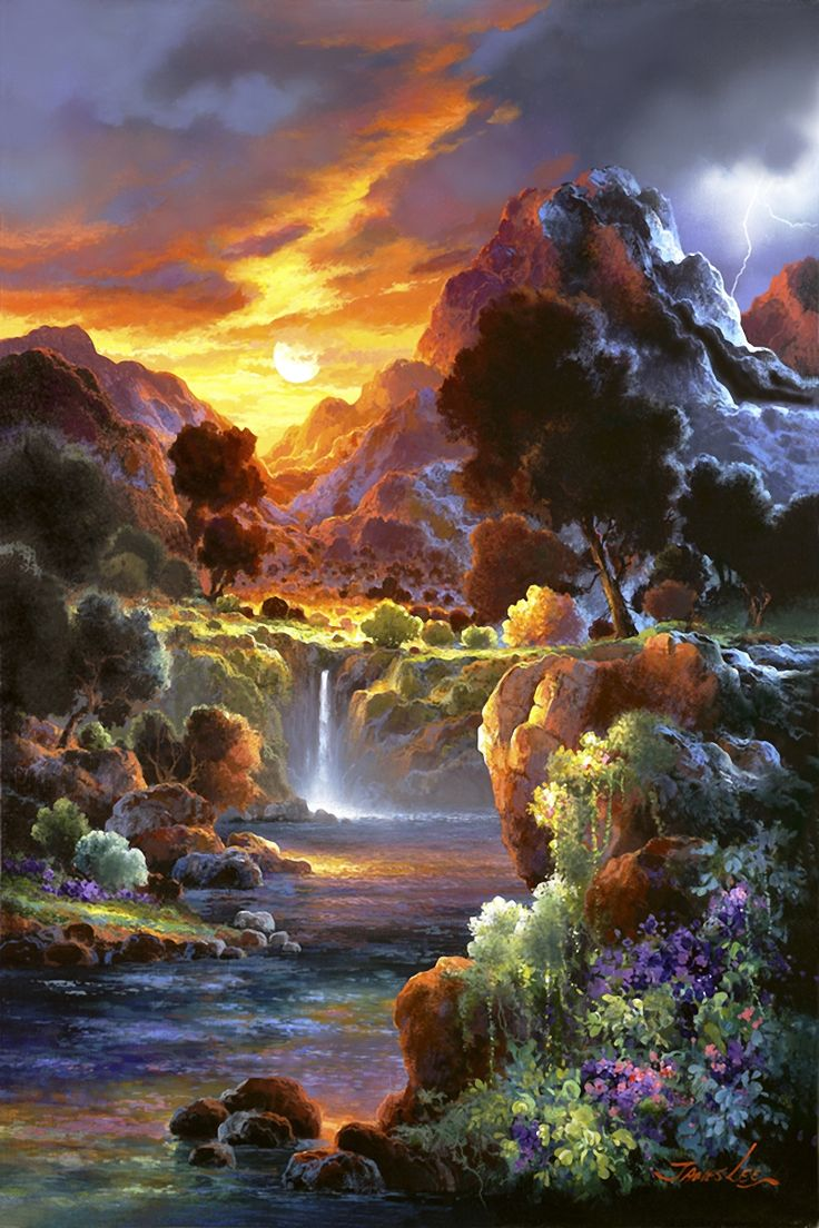 17 Best Images About Paradise Everlasting On Pinterest