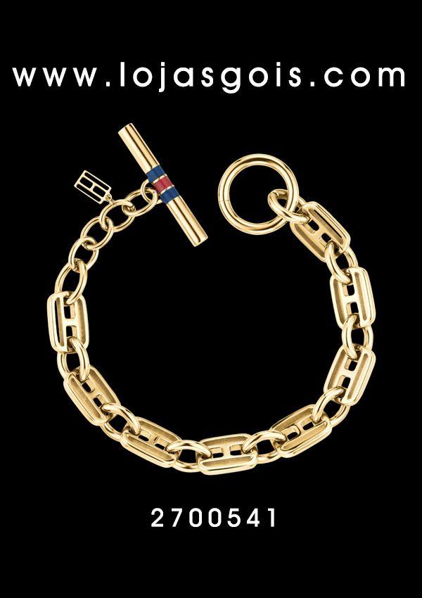 http://www.lojasgois.com/produto/tommy-hilfiger-jewelry/tommy-hilfiger-2700541/