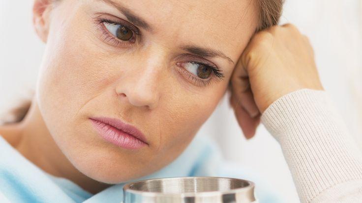 Buď FIT: Zisti príčinu svojich zdravotných problémov!