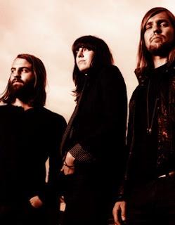 ALTERNATIVE ROCK BAND: BAND OF SKULLS http://punkpedia.com/news/alternative-rock-band-band-of-skulls-6696/