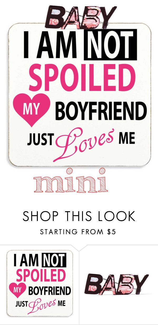 """❤️‍❤️‍💋 ✨"" by loveyouallways ❤ liked on Polyvore featuring Yves Saint Laurent"