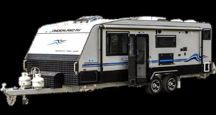 wonderlandrv-adventus-caravan.