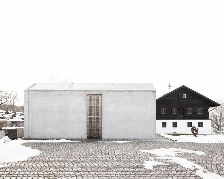 115 best alpine modern images on pinterest. Black Bedroom Furniture Sets. Home Design Ideas