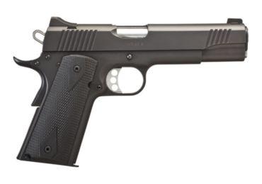 Kimber® 45 ACP Custom II Pistol