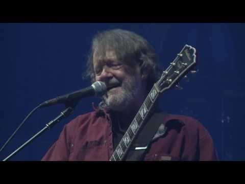 Uphoric TV Presents: Sweetwater 420 Fest, Atlanta GA - 04/23/17 WSP Set 2 - YouTube