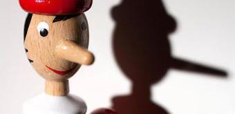Retraite : 10 idées reçues passées au détecteur de mensonges | Comprendre vos placements avec un Expert en gestion de patrimoine Cyril JARNIAS! | Scoop.it