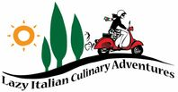 Lazy Italian Culinary Adventures offers small group culinary tours to Italy for foodies with an interest in Italian cuisine. Private cooking classes are also offered in the Boston area.