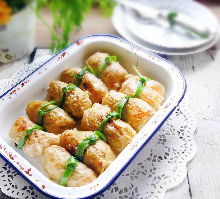 139 best bulgarian food images on pinterest bulgarian food bulgarian cabbage rolls translation the side bar forumfinder Choice Image