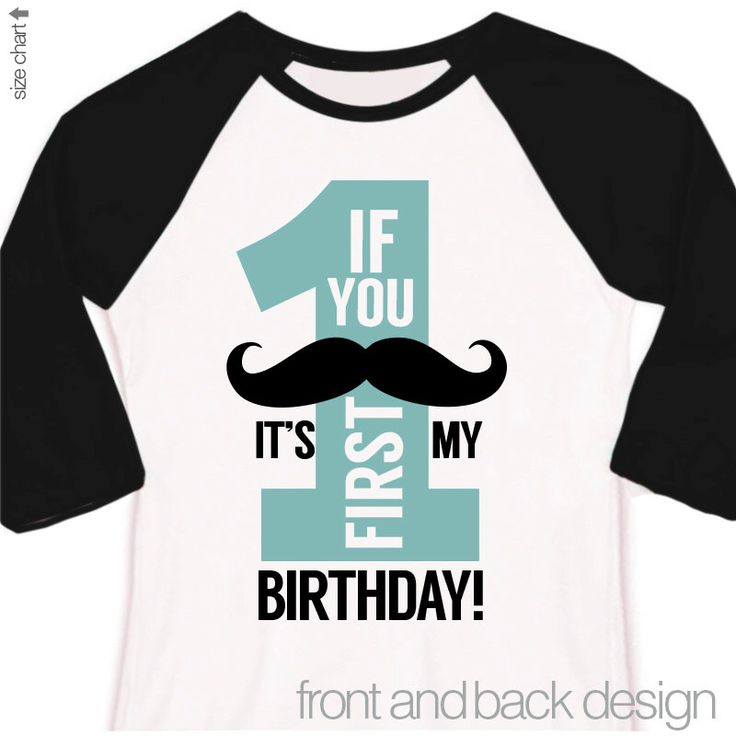 Mustache first birthday boy shirt - mustache if you must ask it's my first birthday personalized raglan sleeve shirt by zoeysattic on Etsy https://www.etsy.com/listing/184863205/mustache-first-birthday-boy-shirt