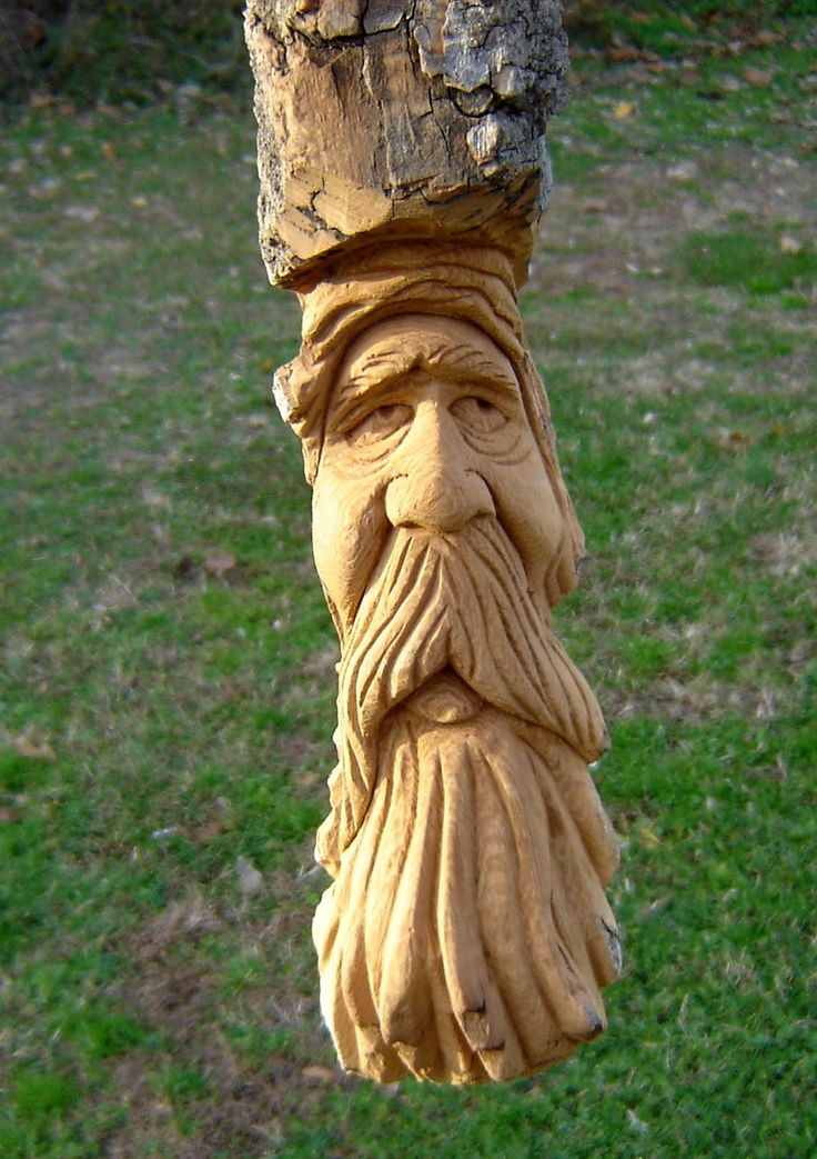 25 unique walking sticks and canes ideas on pinterest for Learning wood carving