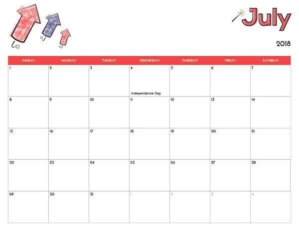 191 besten free cute crafty printable calendars bilder auf pinterest kalender fur kinder