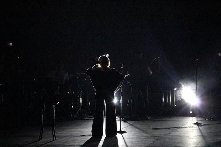 Λεμεσός, 9/9/2014 Ευχαριστούμε για τη φωτογραφία @Avraam Alkimos Hirodontis #eleonorazouganeli #eleonorazouganelh #zouganeli #zouganelh #zoyganeli #zoyganelh #elews #elewsofficial #elewsofficialfanclub #fanclub